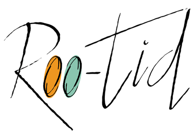 Roo-tid Logo